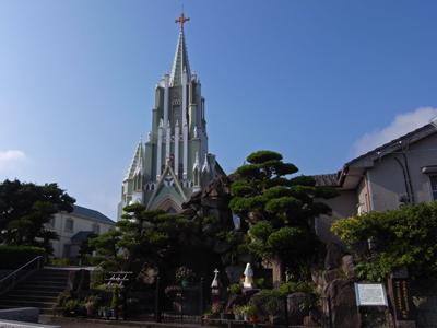 01平戸教会.jpg