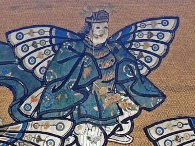 07祇園祭山吹の冠.jpg