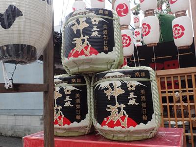 10祇園祭酒樽.jpg