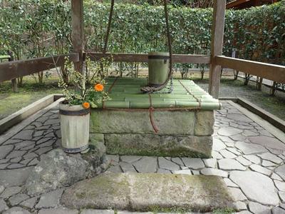 12明月院・瓶の井.jpg
