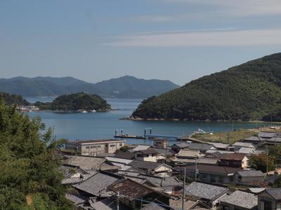19久賀島東岸蕨集落.jpg