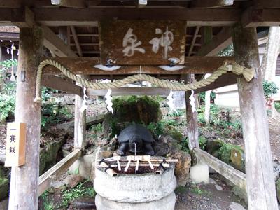 21松尾大社御神泉.jpg