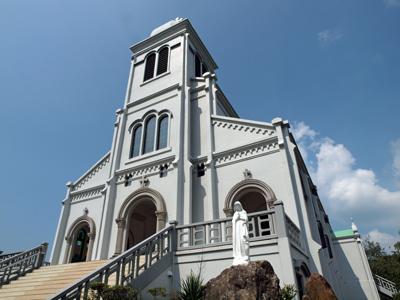 29紐差教会.jpg