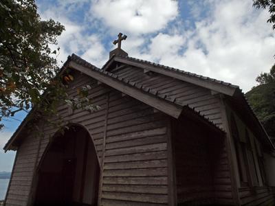 33旧五輪教会堂入口.jpg